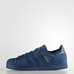 adidas Originals Superstar Shoes Kids'