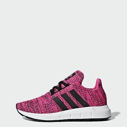adidas Originals Swift Run Shoes Kids'
