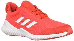 adidas Originals Unisex-Kids Fortarun Running Shoe, Hi-Res R