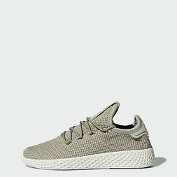 53299a019d640 adidas Pharrell Williams Tennis Hu Shoes Kids