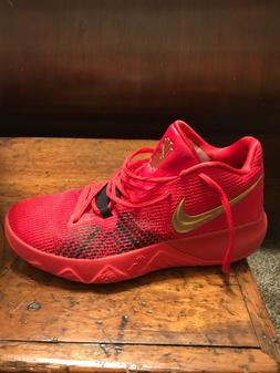 7ae5cc465182 nike shoes kids Zoom Kyrie Irving 7 youth