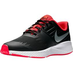 Nike Star Runner Just Do It Kid's Youth Running Shoes