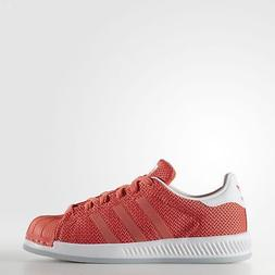 adidas Superstar Bounce Shoes Kids'