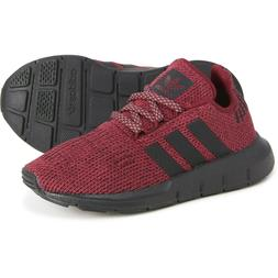Adidas Swift Run Shoes For Kids Size 13K