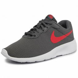 Nike Tanjun Kid's Youth Running Shoes