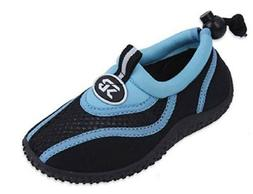 Starbay Sunville Childrens Water Shoe