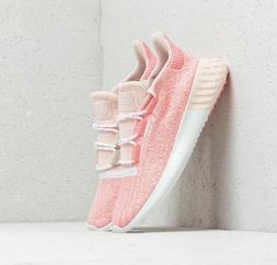 adidas Tubular Dusk Junior Sneakers Casual Sneakers Pink Gir