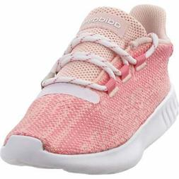adidas Tubular Dusk Kids Girls  Sneakers Shoes Casual   - Pi