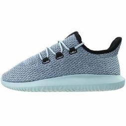 adidas Tubular Shadow Lace Up    Kids Boys  Sneakers Shoes C