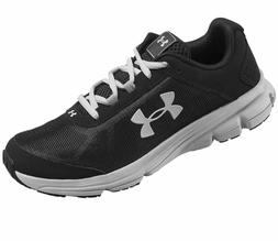 UNDER ARMOUR UA Rave 2 Shoes Boys Athletic Running Training