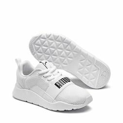 wired sneakers kids shoe kids