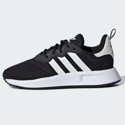 Adidas X_PLR SC Youth Kids Boys Girls School Shoe Black Athl